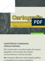 3. Cartografia e Projeções.pdf