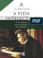A Vida Intelectual.pdf