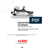 Dessastres y sociedad. completo.pdf
