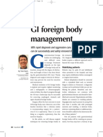 2_7-GI-foreign-body-management.pdf
