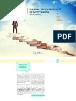 EL ESTADO DEL ARTE.pdf
