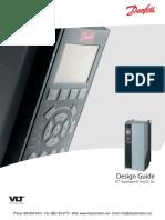 Danfoss-FC-322-Design-Guide.pdf
