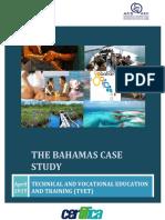 BAHAMAS CASE STUDY