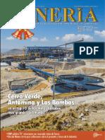 495 MINERIA DICIEMBRE.pdf
