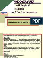 TEOLOGÍA III-2do año,1er Sem.INTERNO.A.pdf