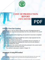 _10-Cost-of-Production-Report-FIFO.ppt