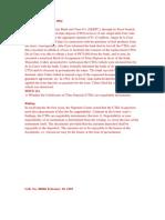 Document1 - Copy (2).docx