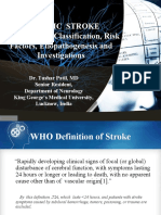 ischemicstroke-130118063749-phpapp01.pdf
