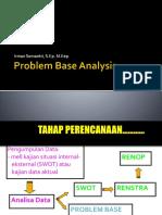 2015.04.30 Problem Base Analysis.pptx