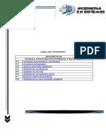 IV Unidad Funciones Polinomiales y Racionales