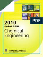 57421912-GAVHANEChemlEnggCat2010.pdf