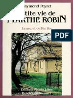 Petite Vie de Marthe Robin.pdf