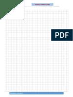 Revestimiento en Adobe
