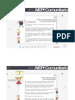 18 PRACTICAS CLAVE-AIEPI.pdf