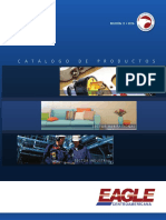 CATALOGO-DIGITAL-EAGLE-JUNIO-2016-ED11.pdf