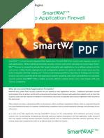 Brochure SmartWAF Eng 150dpi[1]