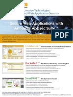 App Sec Suite
