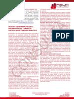tamaño de particula mga.pdf