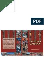 345344025-cultura-andina-pdf.docx