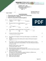 07_fa1_mathematics_setA_qp.pdf