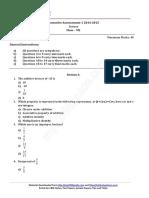 07 Usp Mathematics 01