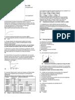 Variación en Procesos Sociales (1)