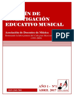 BIEM-ADOMU-01.pdf