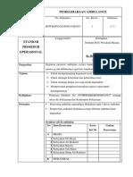 360934315-Ark-6-Spo-Pemeliharaan-Ambulan-Umum.pdf