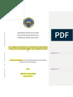 capítulo 1 TXB_Correcciones.docx