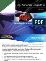 Pres. Valorización de Marcas - ADC - 4