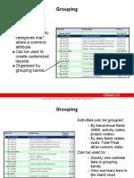 Primavera P6 Rel 8.0 Fundamenta-2.pdf