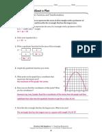 ch4wbanswers.pdf