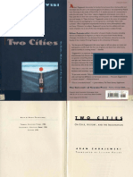Adam Zagajewski Two_Cities_On_Exile,_History.pdf