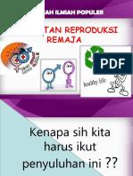jurnal biokimia 2
