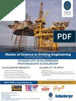 Yutp - Slb - Msc-drilling