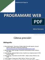 Lectia1-HTML.pdf