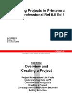 Managing Projects in Primavera-1.pdf