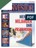 edukasi-pasar-modal.pdf