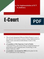 E-Courts & E-records.pptx