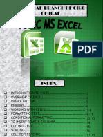 MS-Excel.pptx