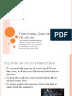 footnotesendnotescitations-100426164245-phpapp01