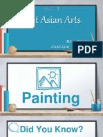 artsunit2eastasianarts-160930083958.pdf