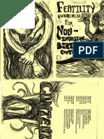 FertilityAwarenessForNon-invasiveBirthControl.pdf