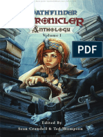 Pathfinder Chronicler Anthology Volume I.pdf
