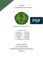 MAKALAH CT(1).docx
