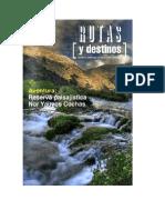 publicaciones en revistas nacionales.docx
