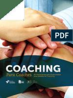 Apostila-Ferramentas-do-coaching.pdf