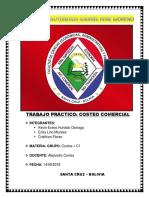 COSTEO COMERCIAL.docx