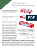 Como interpretar un plano.pdf