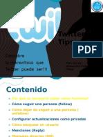 Twitter Tips1